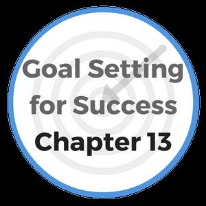 creating action plan