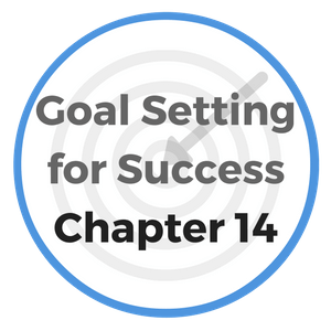 free plan of action template