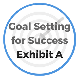 goal planning software
