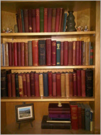 Orison Swett Marden Book Collection