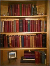 Orison Swett Marden Book Collection