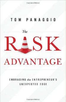 risk advantage