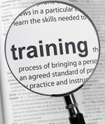 Sale Training Program Options