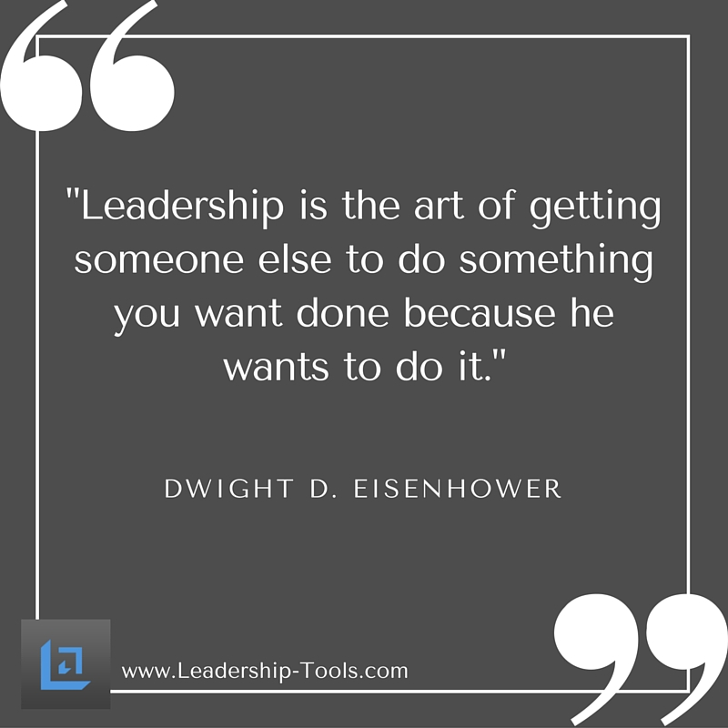Famous Quotes On Leadership: Top Famous Quotes On Leadership