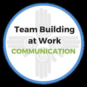 team building communication