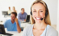 Telemarketing Scripts For Courtesy Callingegree Feedback Leadership Assessment