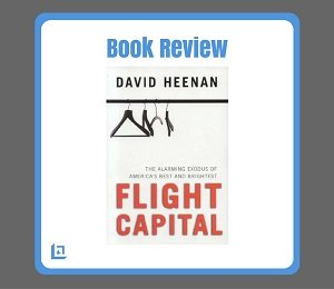 flight capital