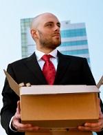 Employee Exit Interviews