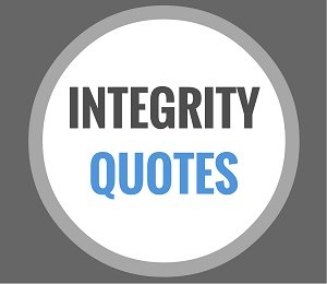 quote integrity