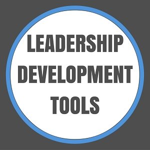 leadership development tools