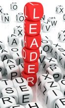 10 Steps to Leadership Development
