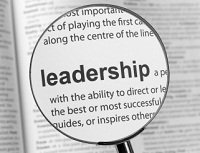 Access Free Leadership Tools