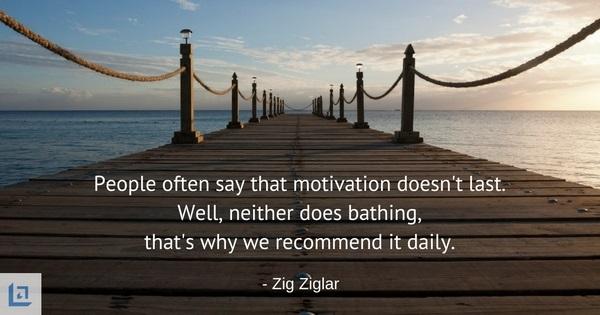 self improvement quote