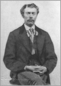 young orison marden