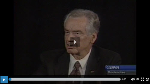 zig ziglar cspan interview